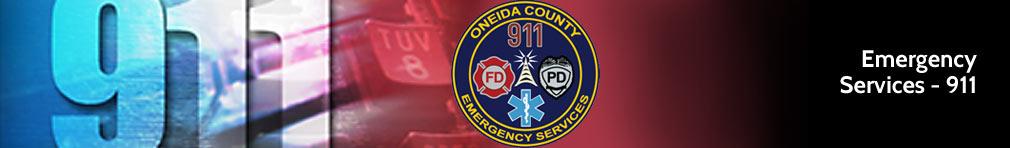 911 center live activity feed